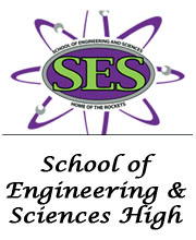 Volunteer Opportunities at Sacramento School of Engineering and Sciences