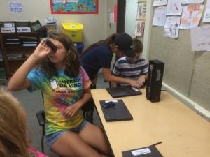 14-10-24-Spectroscope-students-3