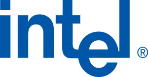 1280px-Intel_old_logo