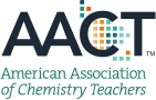 aact-tm-logo