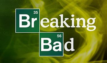 breakingbad_374x222