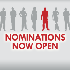 FELLOWS – Who in the Sacramento ACS Section should be nominated for selection as a 2015 ACS Fellow?
