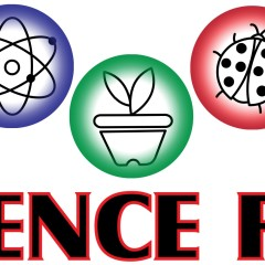Volunteer to be a middle school science fair judge at SES – April 7th