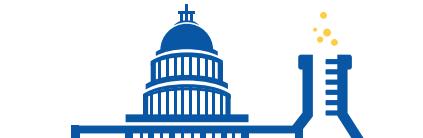 Help ACS Sacramento Plan for 2016