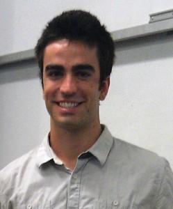 Vincent DiMassa