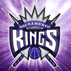 ACS Sacramento Goes to See the Kings