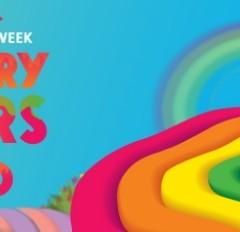 National Chemistry Week: October 18-24, 2015