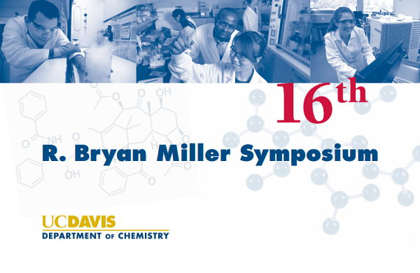R-Bryan-Miller-SYmposium-2016-save-date