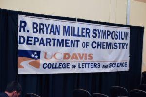 Sign-Miller16-6