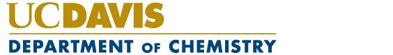 chemistry_wordmark_logo