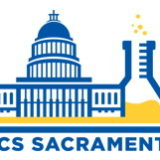 Volunteering with ACS Sacramento