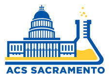 ACS Sacramento Reusable Grocery Bags