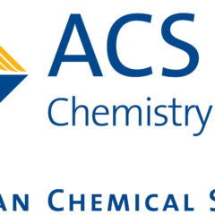 What is that? The Symbols in the ACS Logo