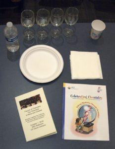 wineglasses-setup
