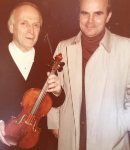 author-nagyvary-and-yehudi-menuhin