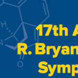 2017 R. Bryan Miller Symposium March 16th and 17th