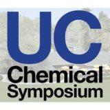 Sacramento Section Helps Sponsor UC Chemistry Symposium