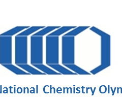 High School Chemistry Olympiad