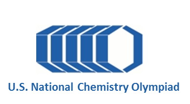 Register for High School Chemistry Olympiad