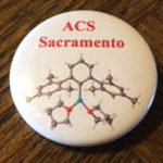 picture of molecule with ACS Sacramento