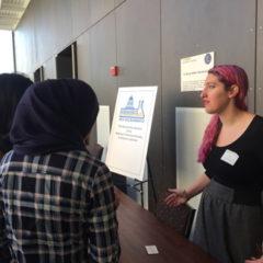 R. Bryan Miller Symposium at UC Davis