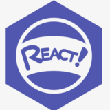 React! The New Organic Chemistry Game/Study Tool