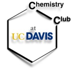 UCD Chem Club Wins Awards!