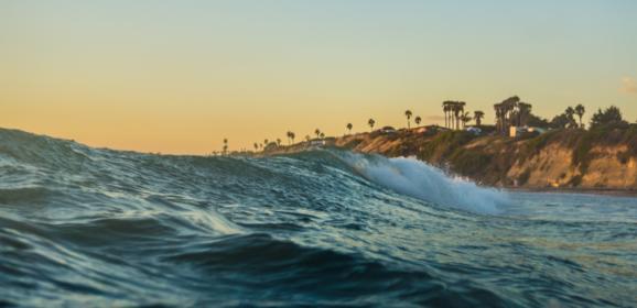 Call for Proposals: California Sea Grant College Program