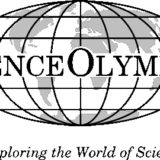 Needed: Science Olympiad Event Coordinators for March 3rd