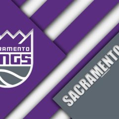 JOIN THE ACS SACRAMENTO SECTION FOR A KINGS GAME!