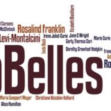 Upcoming No Belles Performances in the Bay Area