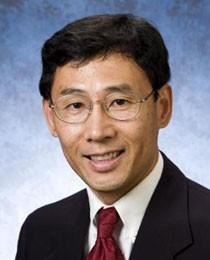 picture of Zhang