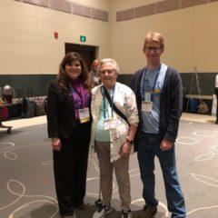 Councilors' Report: Fall 2018 ACS National Meeting in Boston
