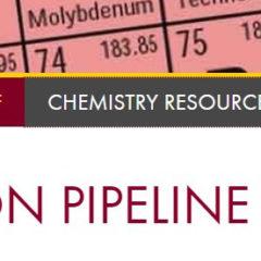 Science Innovation Pipeline Program Application is Live