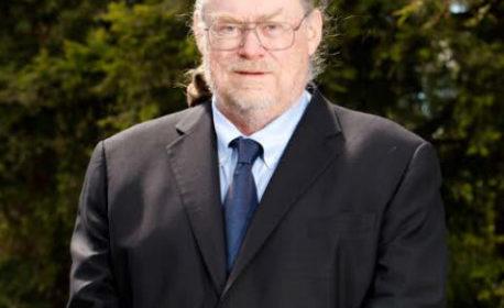 Ko Lecture on Solar Fuels by R. David Britt