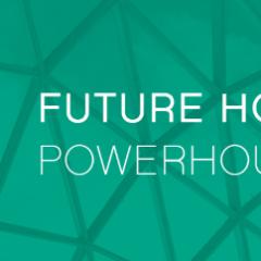 ACS Sacramento Supports Future Powerhouse Science Center