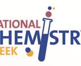 San Joaquin Delta College Shares Chemistry Demos for NCW