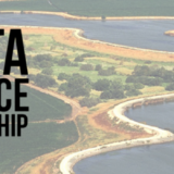 Apply Now for the Delta Science Fellowship