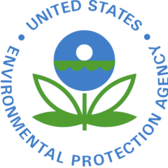 EPA Announces Grant Opportunity Supporting Innovative Solutions for Reducing Pollution