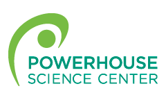 Marvelous Metals at Powerhouse Science Center