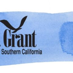 California Sea Grant and Delta Stewardship Council Seek social scientist