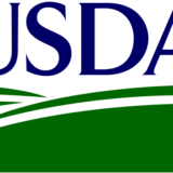 USDA Looking for Agricultural Science Advisor