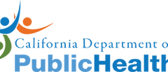 Job Posting: Analytical Chemist at the CA Department of Public Health