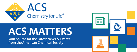 New from ACS Webinars: Daily Broadcasts