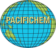 Submit your abstracts for Pacifichem 2020