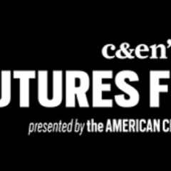 Announcing the First C&EN Futures Festival