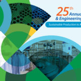 25th Annual Green Chemistry & Engineering Conference Call for Symposia June 14-16, 2021