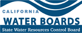 3 Positions for the CA Water Resources Control Board in San Bernardino