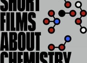 Chemistry Shorts: brief films that spotlight innovative chemistry