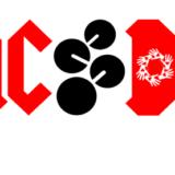 AC/DC Virtual Seminar: Nanosensors for Imaging the Chemistry of the Body